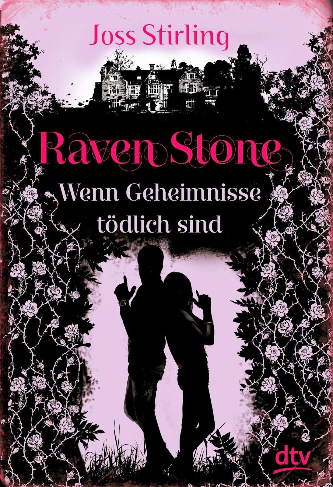 http://www.dtv-dasjungebuch.de/buecher/raven_stone_-_wenn_geheimnisse_toedlich_sind_76097.html