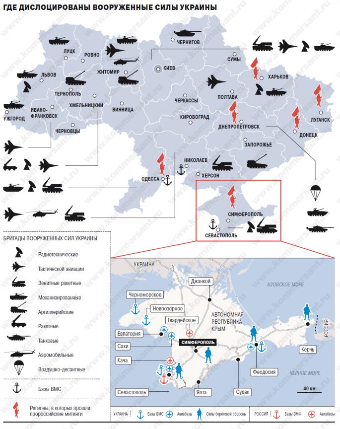 la-proxima-guerra-mapa-de-ucrania-fuerzas-militares-rusas-ucranianas-crimea-2