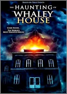 Download The Haunting Of Whaley House   Legendado DVDRip Avi Rmvb