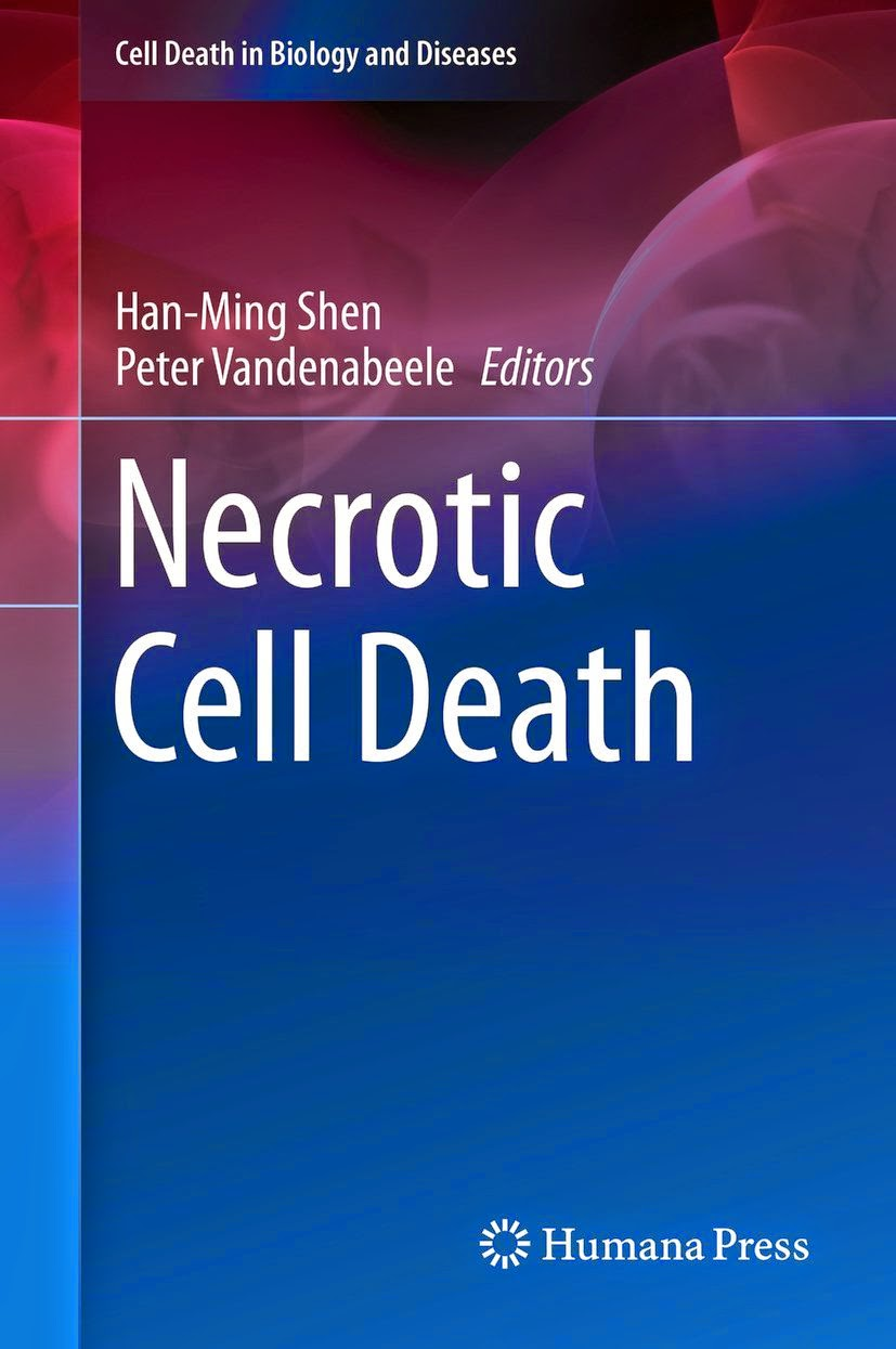 http://www.kingcheapebooks.com/2014/10/necrotic-cell-death.html