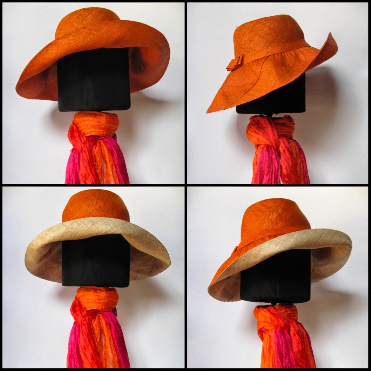 stråhatte, hatte, solhatte, hats, samarkanddk, jane eberlein, silketørklæder, sobralkæder, bryllupshatte, bryllup, damehatte, sommerhatte
