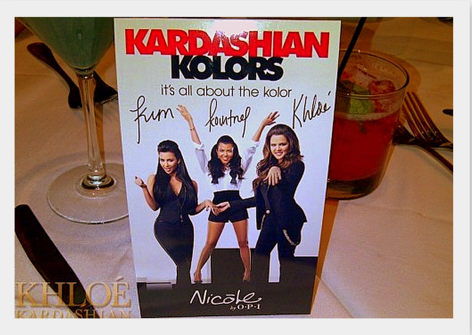 http://1.bp.blogspot.com/-nOXvMa0isOo/Th1C7Ux3IKI/AAAAAAAABFU/pLkc74OOJbY/s1600/Kardashian+Kolors2.jpg