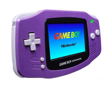Descargar Roms Para Game Boy Advance En Español Gratis