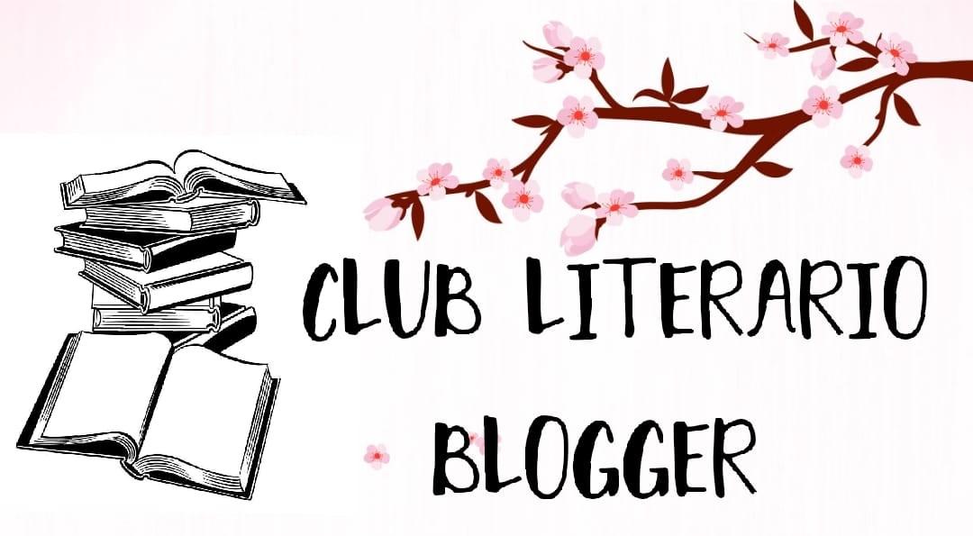 Club Literario Blogger