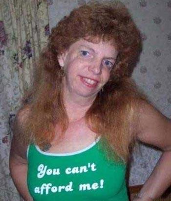 as-mulheres-mais-feias-da-net-17.jpg