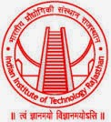 iit jodhpur Non-Academic Recruitment for Technical Staff