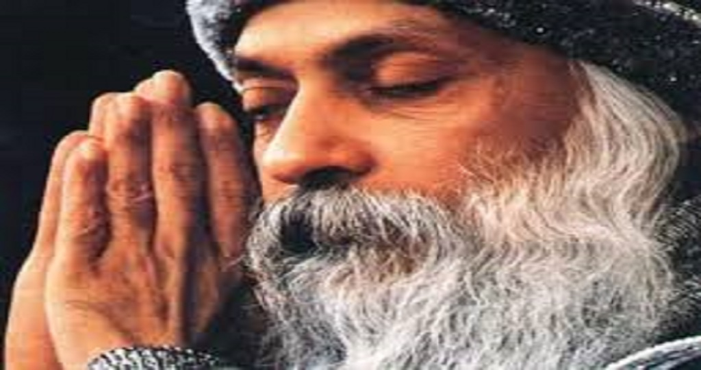 Osho: Ninguna sociedad quiere que seas sabio