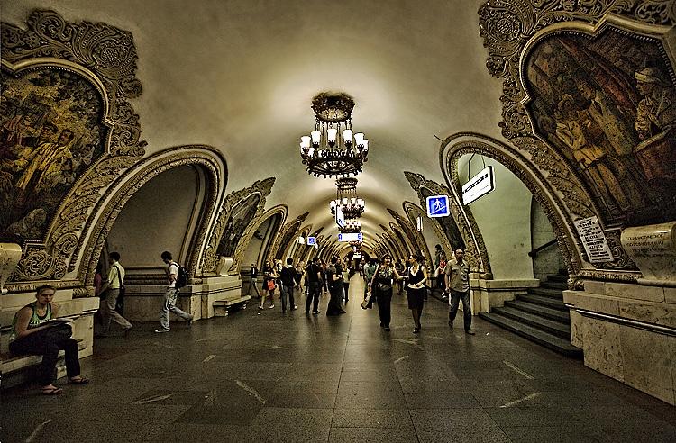 El arte en Rusia. 100_6945_1_fhdr