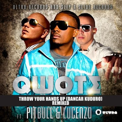 Lucenzo_and_Qwote_feat._Pitbull_-_Danza_Kuduro_(Throw_Your_Hands_Up)-(0060252777154-0)-WEB-2011-UME_INT