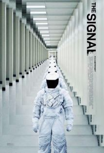 watch THE SIGNAL 2014 movie free streaming watch latest movies online free streaming full video movies streams free