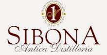 Distilleria Sibona