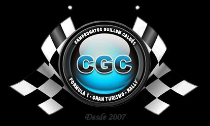 http://campeonatos-asc.foroactivo.com/