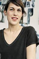 isabel marant designer