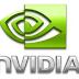 Cara Optimasi VGA Nvidia GeForce