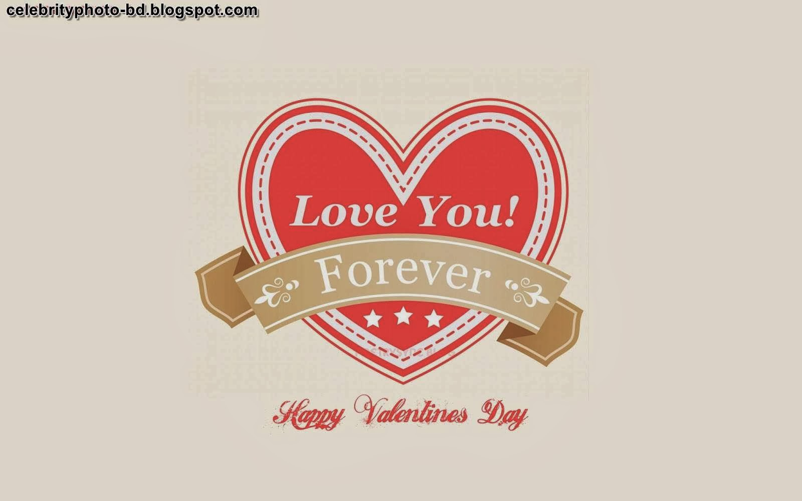 Valentines+Day+Latest+Lovely+Hearts+HD+Wallpapers+and+Wishes+Image+Cards+2014007