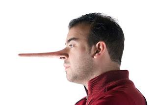 Tanda-Tanda Pacar Berbohong | Cara Mengetahui Pacar Bohong