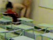 Caiu na net professor comendo aluna na sala de aula no Piauí - http://videosamadoresdenovinhas.com