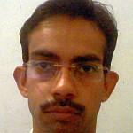 Rajeev-Sharma-Kolsiya