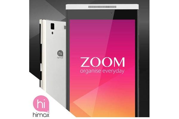 Harga HP Himax Android