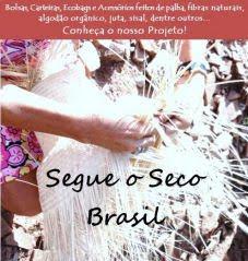SEGUE O SECO BRASIL!!!