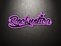 Rocknotica.com