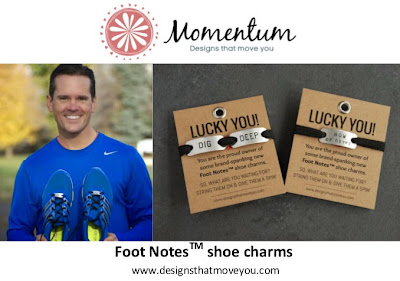 momentum-jewelry-footnotes
