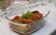 Resep Menu Ayam Masak Habang ala Chef Billy Kalangi