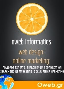oweb informatics