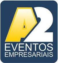 A2 EVENTOS EMPRESARIAIS E PROJETOS DE ENGENHARIA