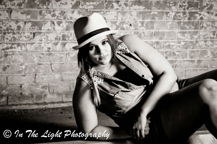 """Arizona Portrait Photographer"",  ""Downtown Phoenix"", ""In The Light Photography"", ""Jeanette Brown"", ""Portrait Photographer"",  ""Senior Portraits"", Arizona, Downtown, Phoenix, Photographer, portrait, Portraits, Senior"
