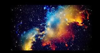 La Celda Planetaria