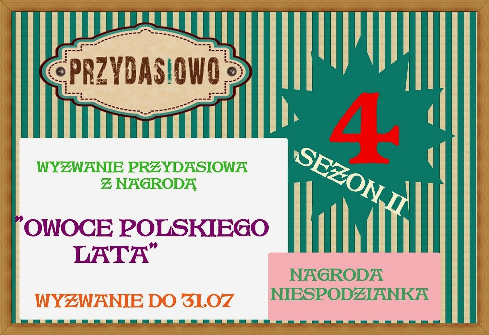http://franki-przydasiowo.blogspot.cz/2014/07/wyzwanie-4-sezon-ii.html