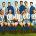 1906: Οι πρώτοι αγώνες της Εθνικής ομάδας ποδοσφαίρου