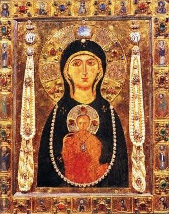 Arcidiocesi Ortodossa di Italia e di Malta