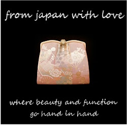CLICK  FOR FABULOUS JAPANESE ITEMS