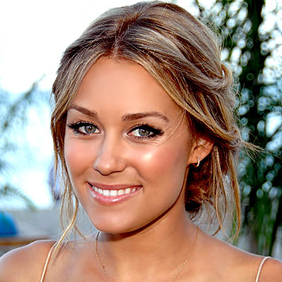 Lauren Conrad 25th Birthday. Birthday: February 1, 1986
