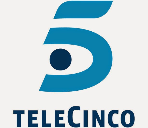 Telecinco en vivo