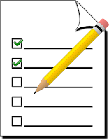 10 Step Checklist for Your Healthcare Practice