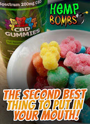 "<a href=""https://hempbombs.com/?ref=417"">More on CBD CLICK HERE</a>"