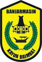 Seleksi Penerimaan Calon Pegawai Negeri Sipil (CPNS) Pemkot Banjarmasin Tahun 2013 - September 2013