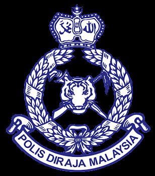 Polis DiRaja Malaysia (PDRM)