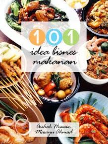 Idea Bisnes Makanan