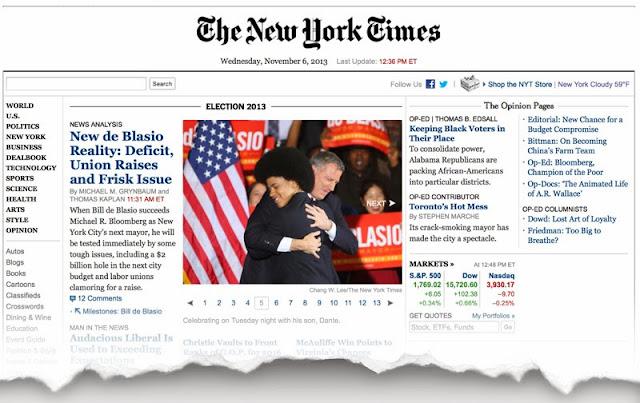 http://www.nytimes.com/2013/11/07/nyregion/challenges-aplenty-await-new-yorks-new-mayor.html