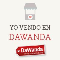 http://es.dawanda.com/shop/alsolecito