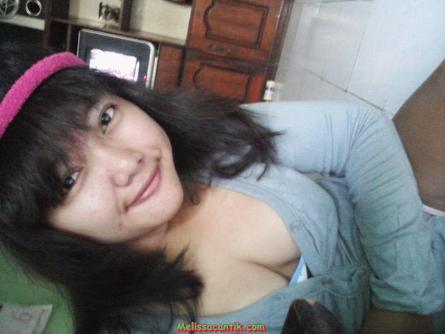 Kimcil+Facebook+(5) Temen Facebook Cute yang Ngaku Kimcil Bisa Diajak Phone Sex