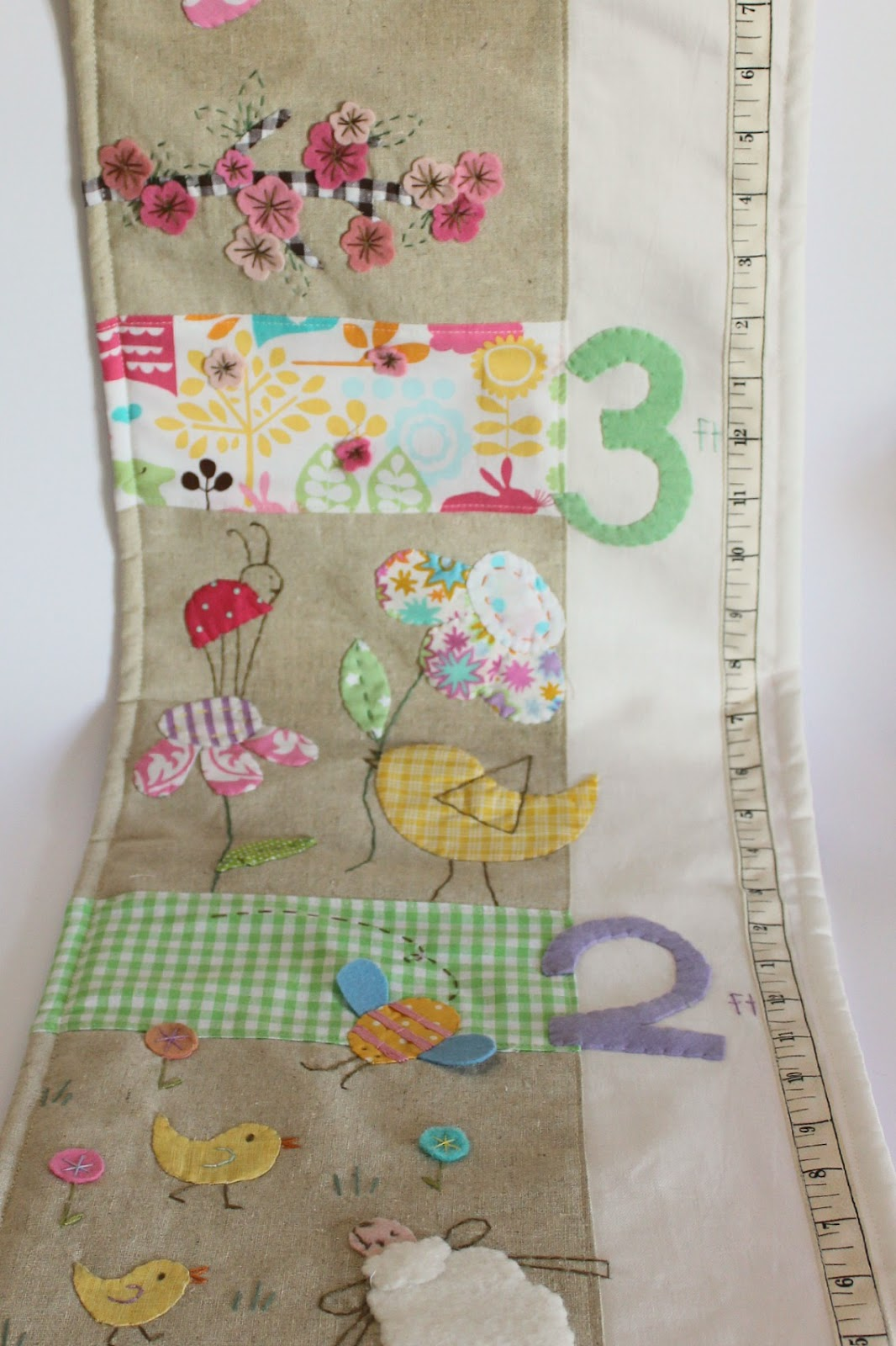 Roxy creations growth charts for twins these charts were made for sydney and alexandra who are twins their liked a previous chart i made with the seasons as these charts will be hanging near nvjuhfo Choice Image
