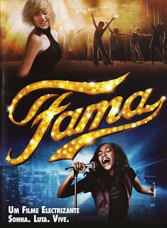Fama Download Fama   DVDRip AVI + RMVB Dublado