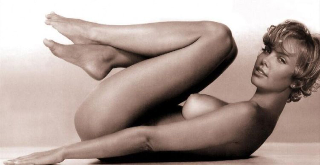 nude chinese women vagina
