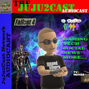 JuJu2Cast Podcast