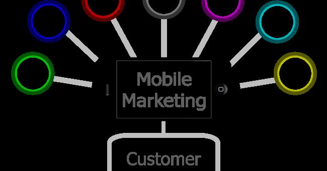 How to use u mobile freebies